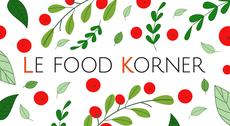 Le Food Korner
