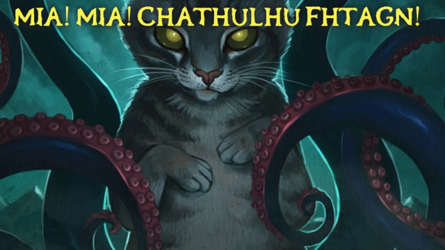 Call of Catthulhu Ulule-main.1wPZnrXuFt2U
