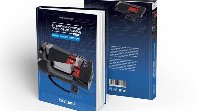 [Livre] L'encyclopédie de la Game Gear Encylo-jeux-vide-640x360