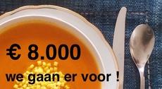 RAOUL soup