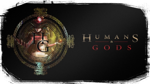 [promo] Humans & Gods : Artbook et tuto made in France Head4.Z2Zt1RXRa6X7
