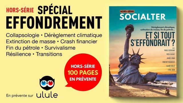 Articles de presse sur le survivalisme - Page 5 Banniere-640x360px-v-5.PuSMkd0bIERk