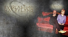 Everlasting Happyland Goes Live