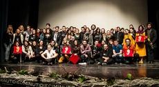 Dieciminuti Film Festival 12