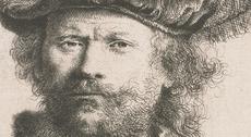 Rembrandt etsen kopen bij rembrandt-etchings.nl