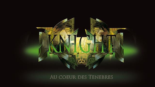 [Knight] Présentation et recrutement Cosplay_location_logo_300dpi_knight.6fGdaBb6wiSc