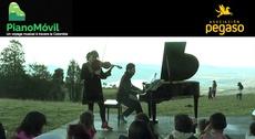 Lets bring PianoMovil to San Juan de Betulia