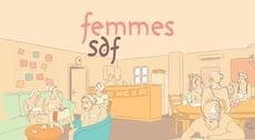 Femmes SDF : rompre l'isolement et l'exclusion