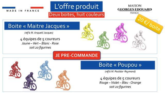 Cyclistes Diapositive4.dqlGQk4xv2w9