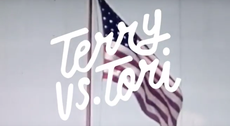 Terry vs. Tori al SXSW 2018 (Austin, Texas)
