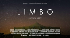 LIMBO, LA PROMESSE OUBLIÉE