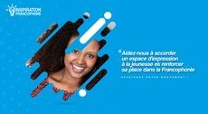 Inspiration Francophone