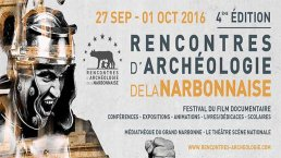 Rencontre narbonne