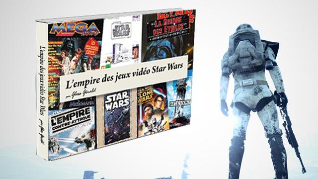 projet ulule - L'Empire des jeux vidéo Star Wars (livre) Fond-livre2.sRmJXkGydHrC