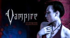 Vampire : le Requiem, Thousand Years of Night