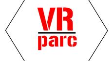 VrParc Tour
