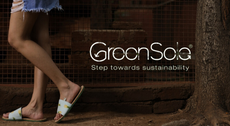 Greensole - Step Towards Sustainability
