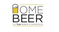 HOME BEER