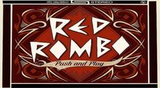 RED ROMBO