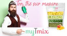 mytmix.com