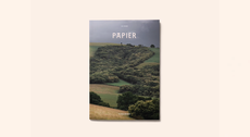 PAPIER, le guide confidentiel du Pays basque