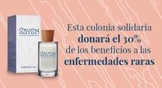 Proyecto Sayen