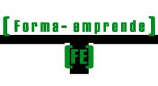 Revista Forma-Emprende
