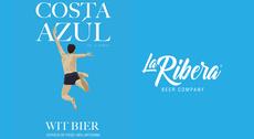 La Ribera Beer Company