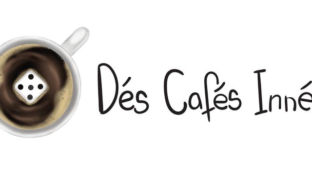 Creation D Un Cafe Boutique Jeux Au Puy En Velay Ulule