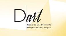 Dart Festival Barcelona