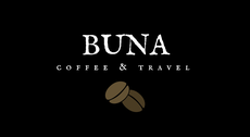 BUNA Coffee & Travel