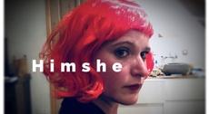 Himshe