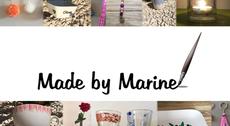 Made by Marine