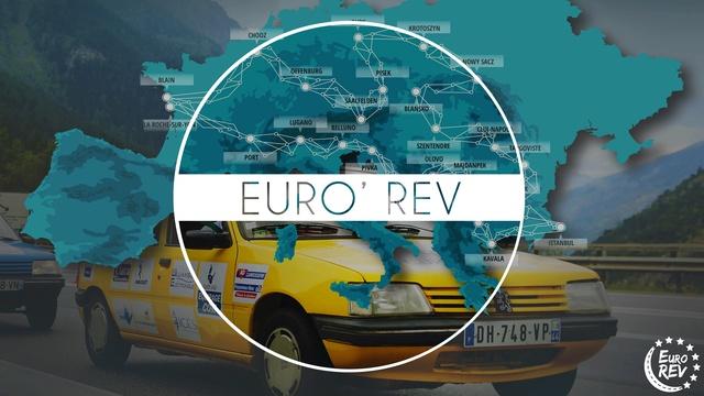 Αποτέλεσμα εικόνας για «Europ'Raid»