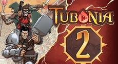 TUBONIA Tome 2
