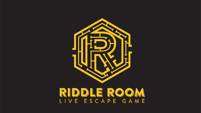 riddle chat sites First time doing one of these riddle/ escape rooms and wont staff member nikki was awesome for both rooms and was happy to chat afterwards riddle room is the.