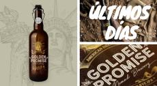 Cerveza American Dream