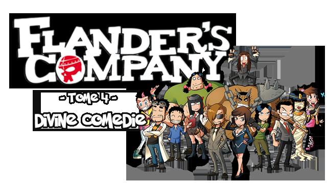 https://fr.ulule.com/flanders-company-tome-4/