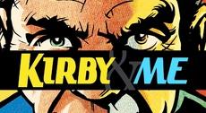 Kirby&Me