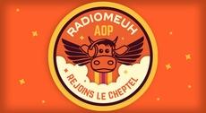 RADIO MEUH - Auditeurs d'Origine Protégée