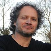 Nicolas Granier - Premier album ! - Ulule