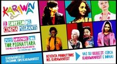 KarawanFest