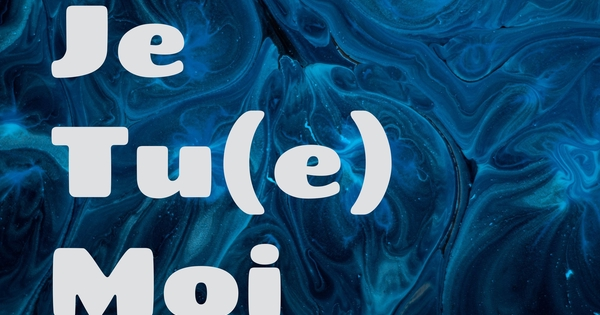 "Podcast ""Je Tu(e) Moi"" - Ulule"