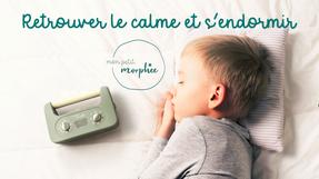 192 Séances de Méditation pour les Enfants