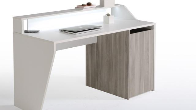 bureau cinlou ulule. Black Bedroom Furniture Sets. Home Design Ideas
