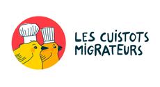 Les Cuistots Migrateurs, traiteur solidaire